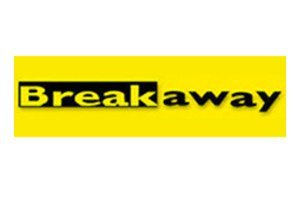 brand-breakaway