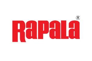 brand-rapala-1
