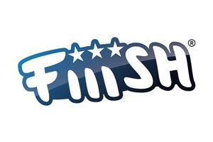 brand_logo_fiiish_sml