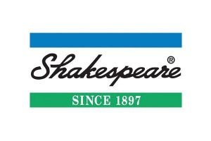brand_logo_shakespeare