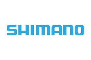 brand_logo_shimano_sml