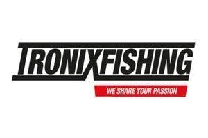 brand_logo_tronix_sml
