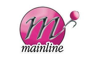 brand_mainline